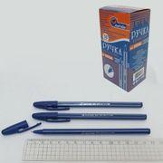 Ручка кулькова синя 0.7 мм Josef Otten Josef Otten 555A