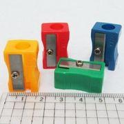 Точилка J.Otten T1748 Tiko PVC мікс (60)