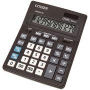 Калькулятор CDB-1401 BK
