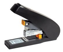 степлер, 100арк, 79 мм, 2-кратн. зниження зусилля, 4053, SOZ 04021000 (1/3/18)