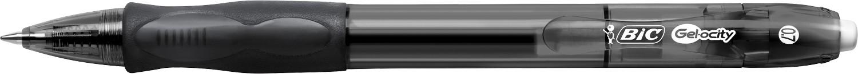 Ручка Джелосіті Оріджинал, чорна bc829157 (1/12/216)