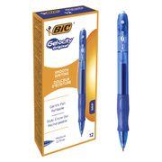 Ручка Джелосіті Оріджинал, синя bc829158 (1/12/216)