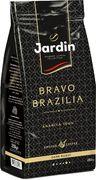 Кава мелена 250г, Bravo Brazilia, JARDIN jr.109534 (1/16)