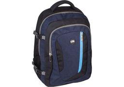 Рюкзак молодіжний  18 CF85470-01 (1)