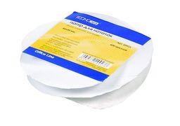 Папір для нотаток Economix, білий, 85х85, 400 арк. ( E20923 ) E20923 (1)