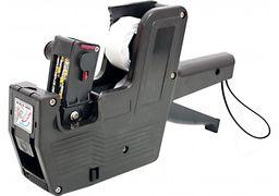 т-пістолет маркіратор TM Есonomix, 1 рядок, 8 розрядів E40707 (1)