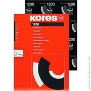 Папір копіювальний ( K7528942 ) K7528942 (1)