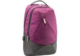 Рюкзак 17,5 O96910-03 (1)