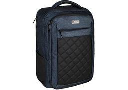 Рюкзак  17 O97459 (1)
