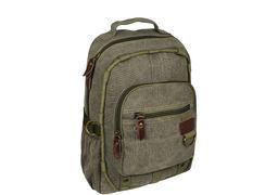Рюкзак 17,5 O97511 (1)