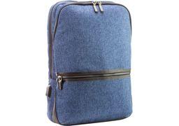 Рюкзак 17,5 O97594-02 (1)