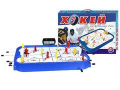 0014 Настольная игра Хоккей