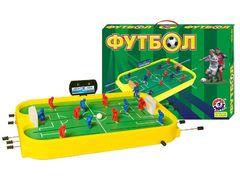 0021-1 Настільна гра Футбол