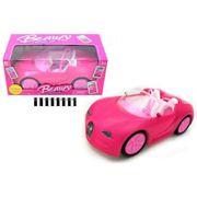 Машина для куклы, в коробке 36*21,5*5 см