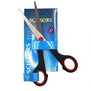 Ножиці Офіс 6,5 Josef Otten DSCN0899