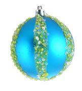 Елочный шар, размер 8 см Лагуна 972836 Yes