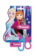 Ножиці 13 см Frozen 1 Вересня