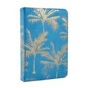 Щоденник недатований 352 сторінки тверда обкладинка Tropico YES