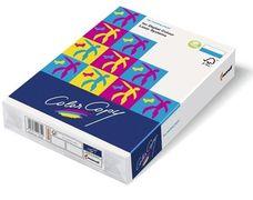 Папір білий А4, 250 аркушів, клас А, щільність 160 г/м2 Color Copy