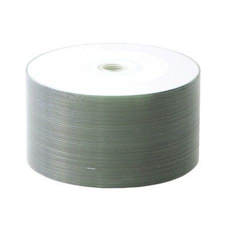 Printable CD-R 80 52x bulk 10