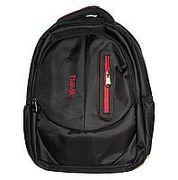 Рюкзак HAVIT HV-B916, black (30шт/ящ)